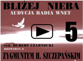 1-MP3 05