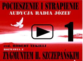 4-MP3 01