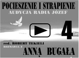 5-MP3 04