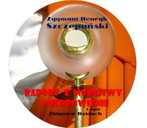 płyta na str4